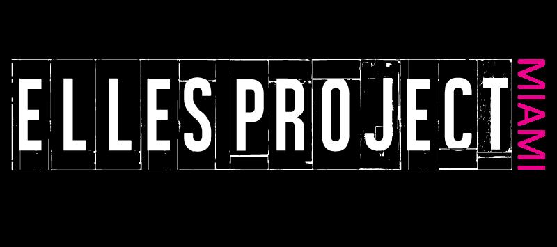 Elles Project MIA